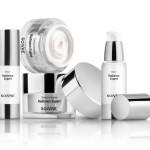 fotografía de cosméticos