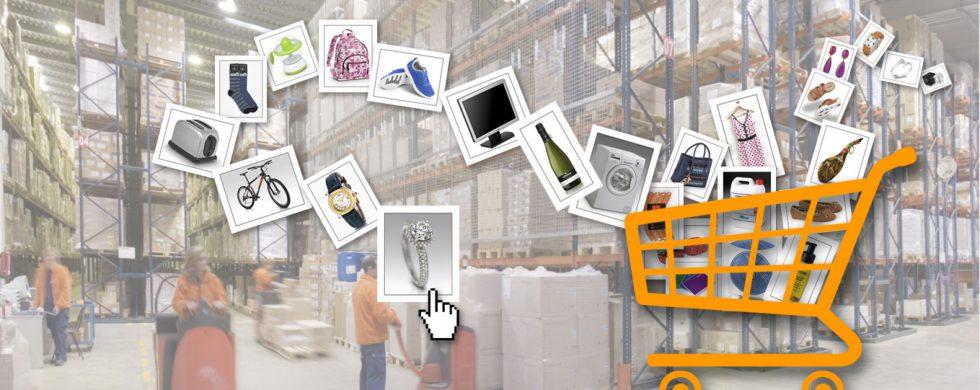 foto-ecommerce